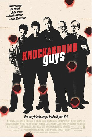 Knockaround Guys 2001 HDRIP H264 AC3-5 1-RypS