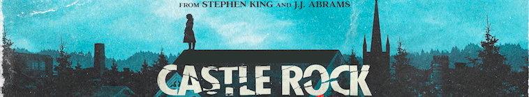 Castle Rock S01E03 720p WEBRip x264-eSc