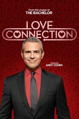 Love Connection 2017 S02E07 WEB x264-TBS