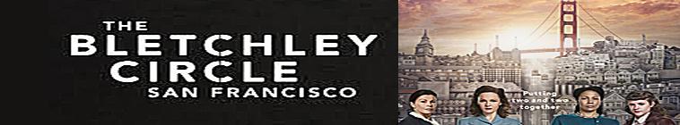 The Bletchley Circle San Francisco S01E01 720p HDTV x264-MTB