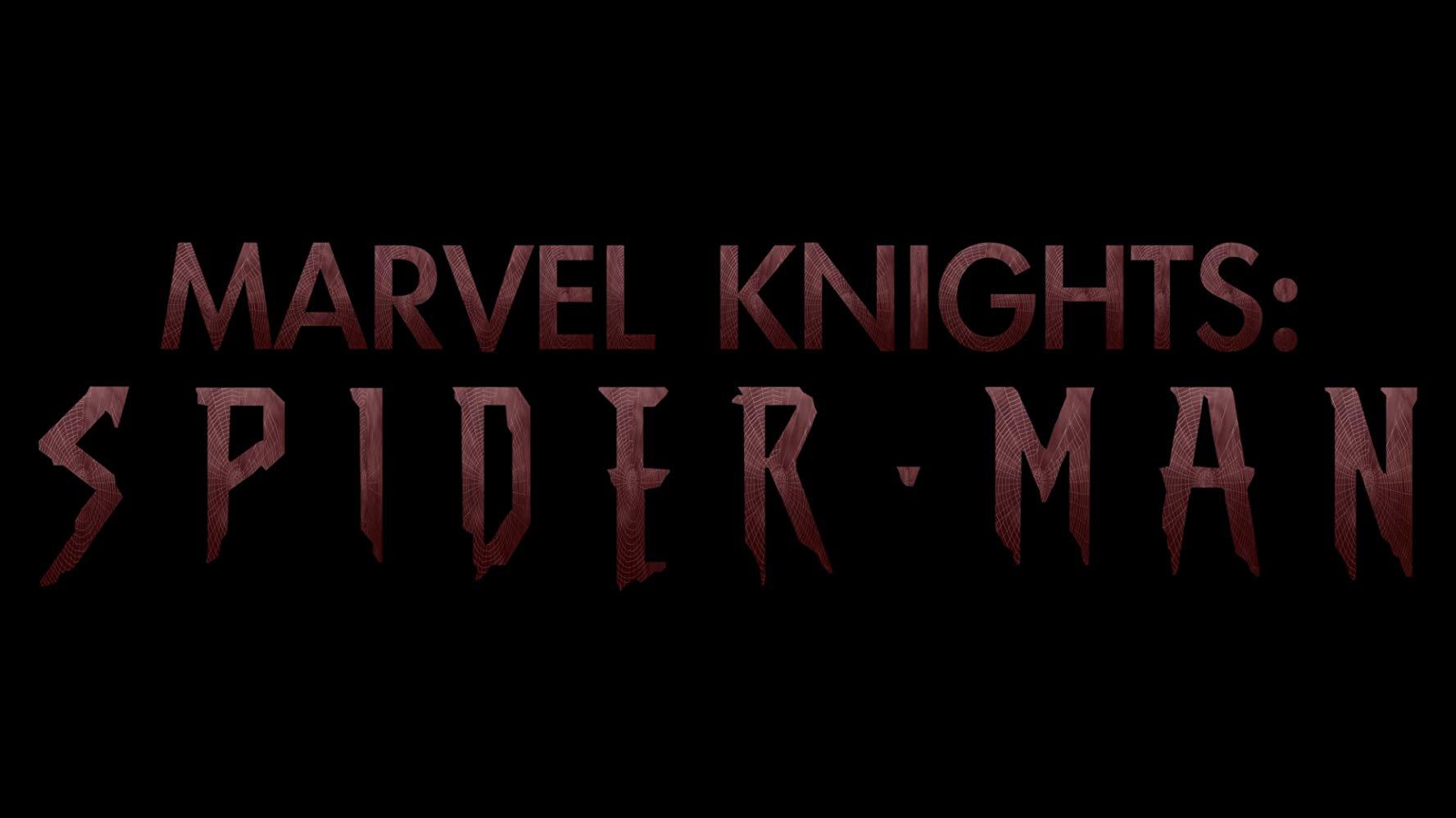 Marvels Spider-Man S02E09 WEB x264-TBS