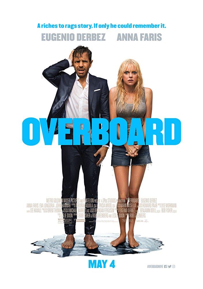 Overboard 2018 1080p 10bit BluRay 6CH x265 HEVC-PSA