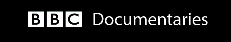 BBC Documentaries S1960E03 Borrowed Pasture iP WEB-DL AAC2 0 H 264