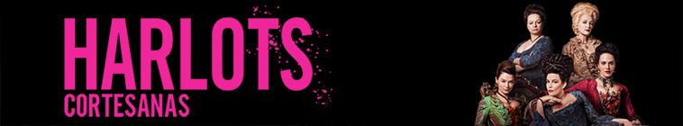 Harlots S02E06 720p WEB h264-TBS