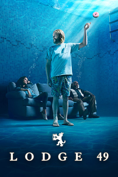 Lodge 49 S01E02 WEB H264-DEFLATE