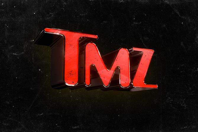 TMZ on TV 2018 08 07 WEB x264-TBS