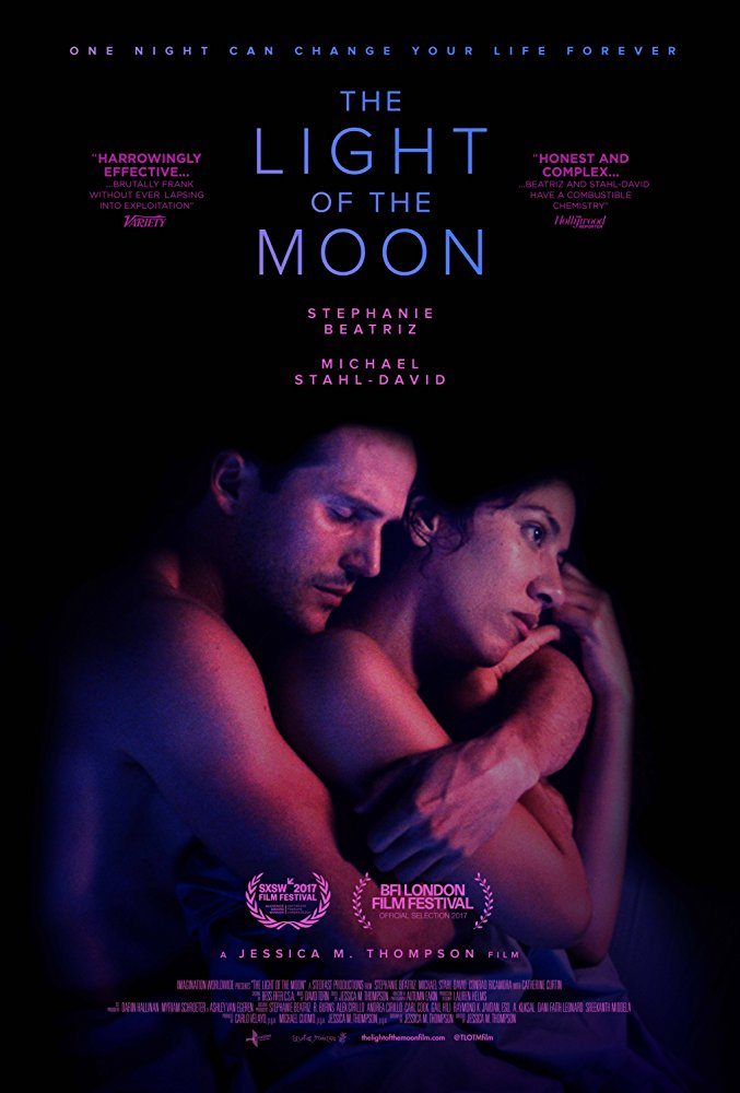 The Light of the Moon (2017) 1080p AMZN WEBRip DDP5.1 x264-NTG