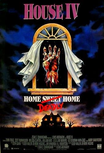 House IV 1992 720p BluRay x264-CREEPSHOW