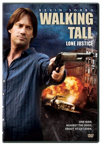 Walking Tall Lone Justice 2007 WEBRip x264-ION10