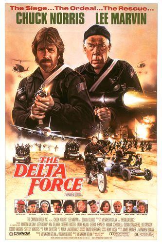 The Delta Force 1986 1080p BluRay H264 AAC-RARBG