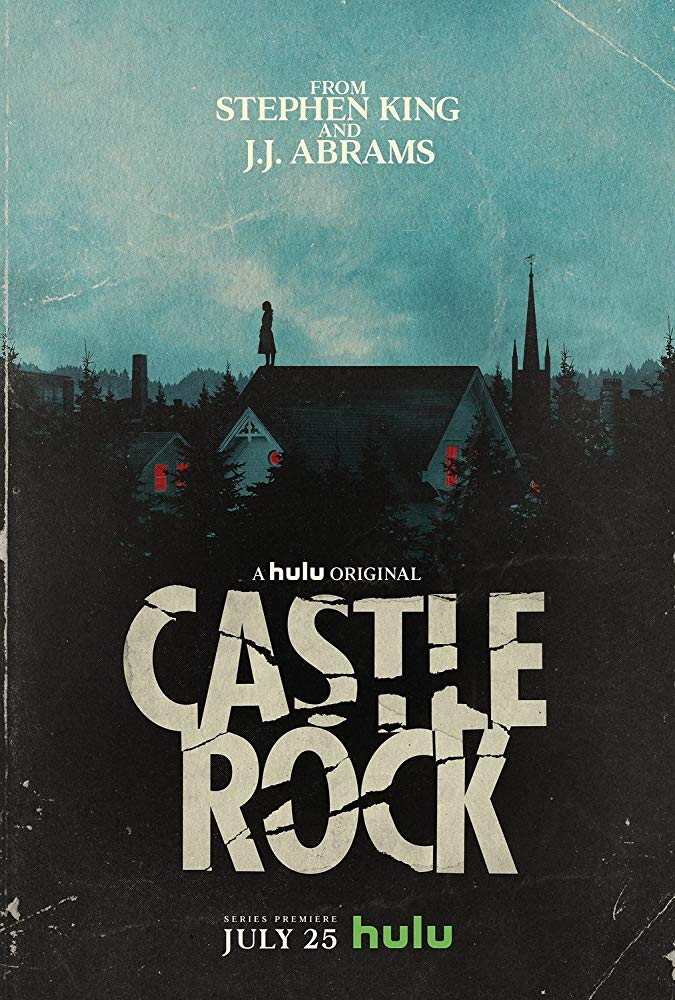 Castle Rock S01E05 HDRip x264 AAC-eXceSs