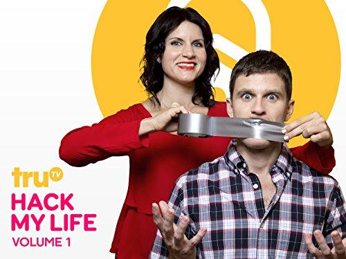 Hack My Life S04E06 WEBRip x264-TBS