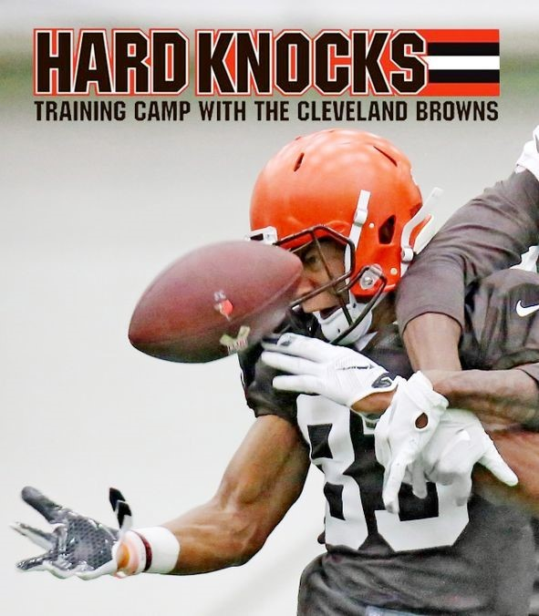 Hard Knocks S13E02 WEBRip x264-PBS