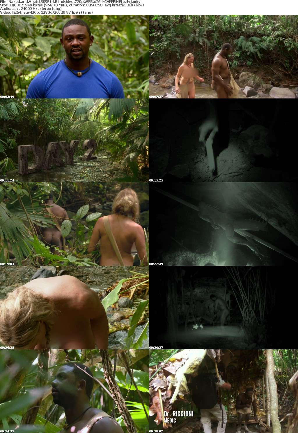 julie-wright-from-naked-and-afraid