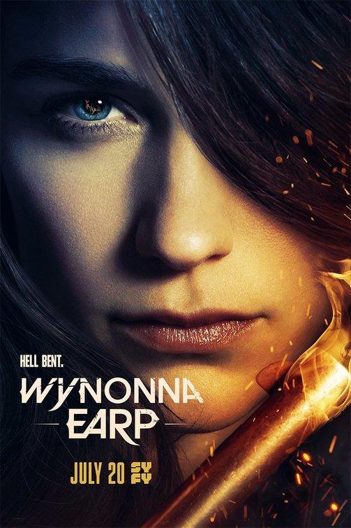 Wynonna Earp S03E05 HDTV x264-KILLERS