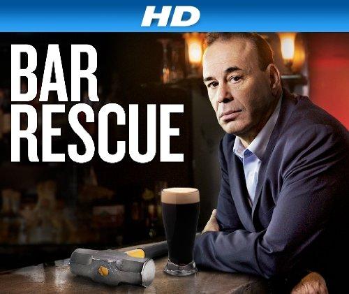 Bar Rescue S06E23 WEB x264-TBS
