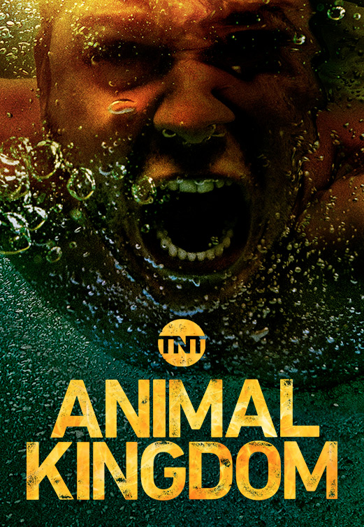Animal Kingdom US S03E13 720p WEBRip x264-TBS