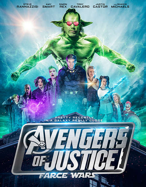 Avengers of Justice Farce Wars 2018 1080p BluRay x264 DTS MW