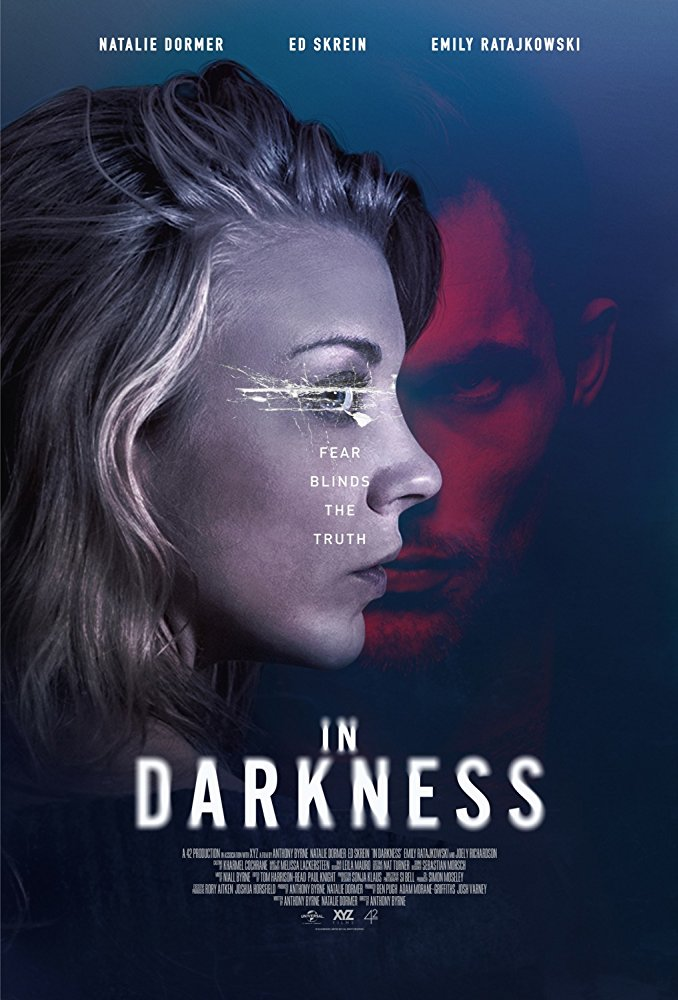 In Darkness 2018 720p BRRip x264 ESub MW