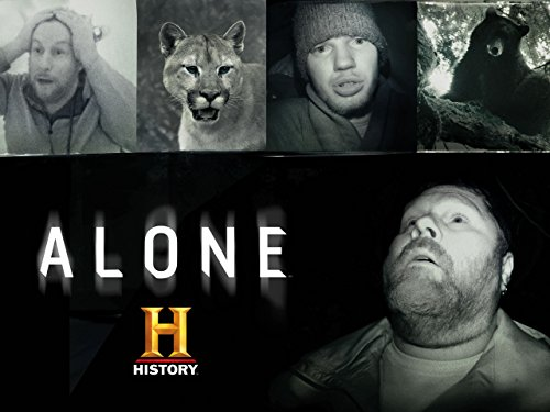 Alone S05E11 WEB h264-TBS