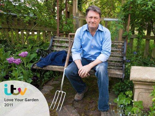 Love Your Garden S08E05 Cardiff 504p WEB-DL AAC2 0 H 264-SOIL