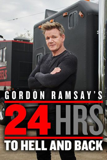 Gordon Ramsays 24 Hours to Hell and Back S01E05 WEB x264-TBS