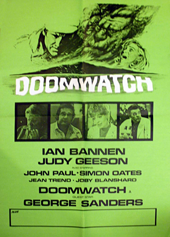 Doomwatch 1972 720p BluRay H264 AAC-RARBG