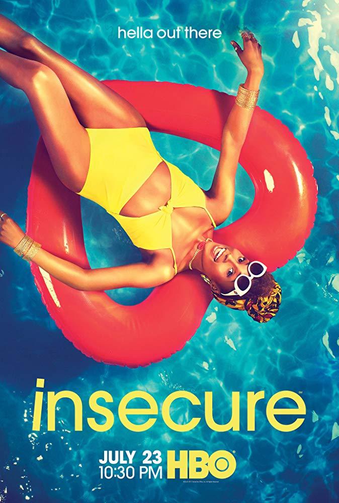 Insecure S03E03 720p WEB X264-METCON