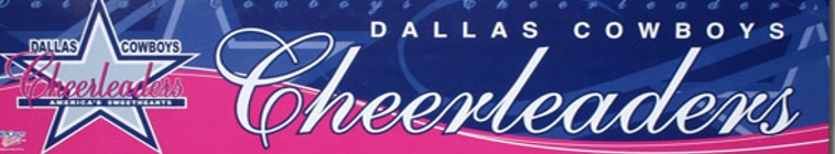 Dallas Cowboys Cheerleaders Making the Team S13E05 WEB x264-TBS