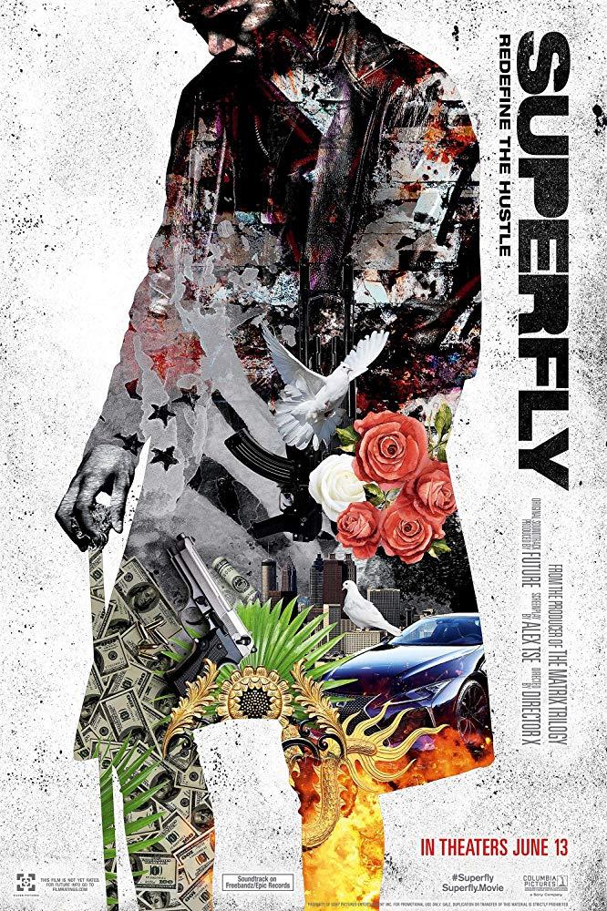 SuperFly 2018 1080p BluRay x264 DTS MW
