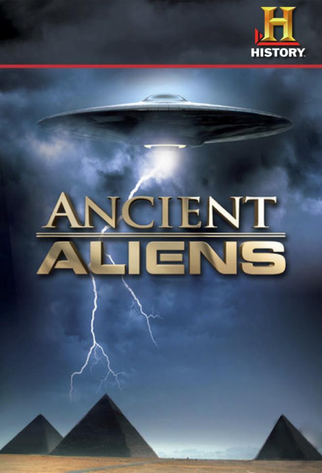 Ancient Aliens S13E13 WEB h264-TBS