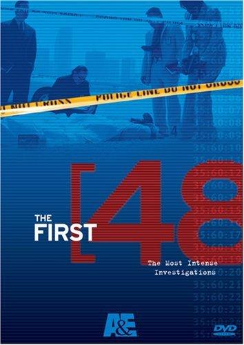 The First 48 S17E19 WEB h264-TBS