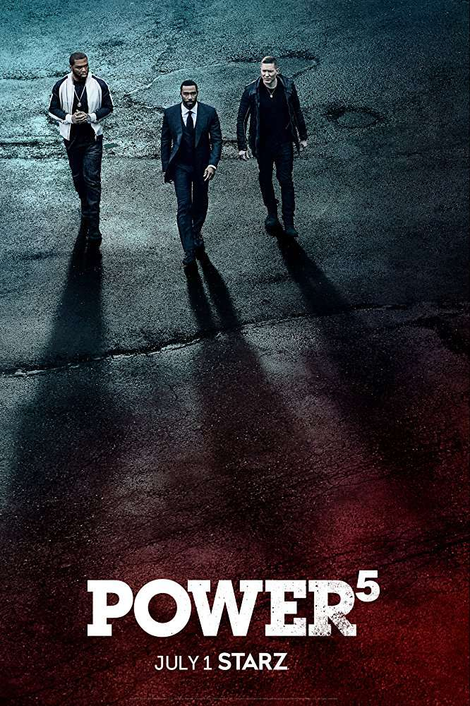 Power 2014 S05E09 WEB H264-MEMENTO