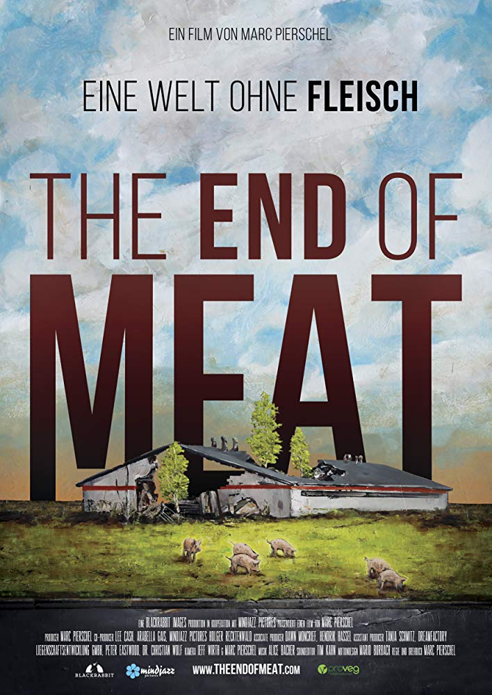 The End of Meat 2017 1080p AMZN WEBRip DDP2 0 x264-NTG