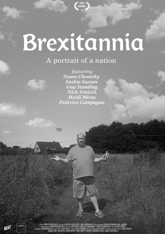 Brexitannia 2017 1080p AMZN WEBRip DDP2 0 x264-NTG