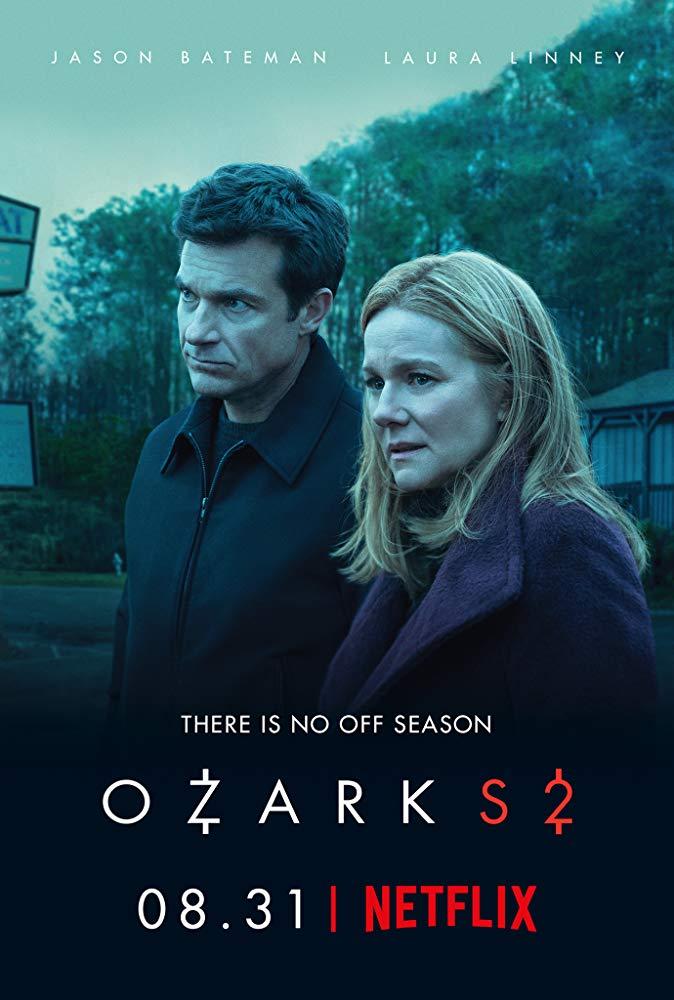 Ozark S02E01 REPACK PROPER 720p WEBRip x264-STRiFE