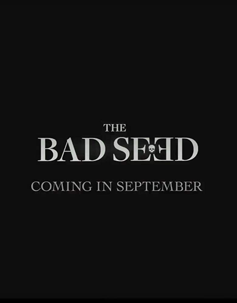 The Bad Seed 2018 720p HDTV x264-LifeTimeMovie