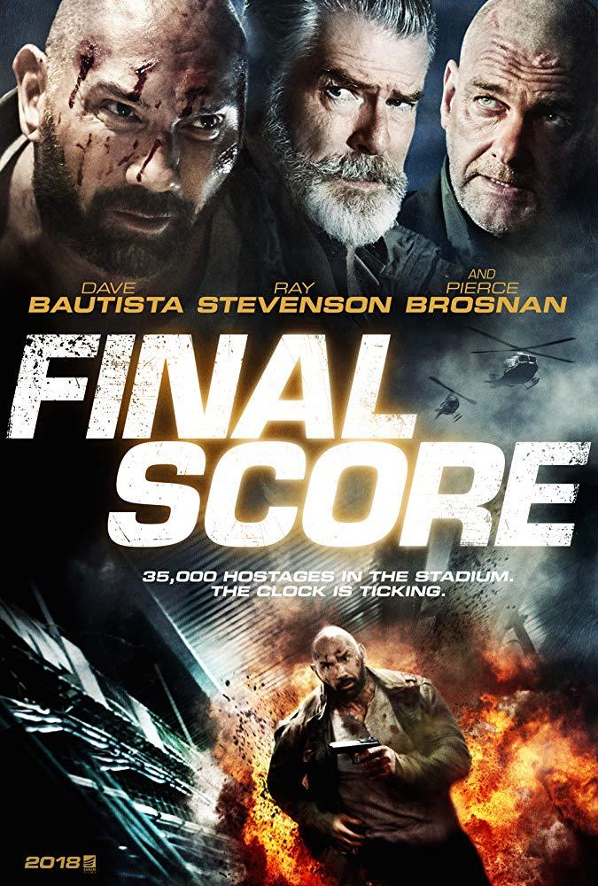 Final Score 2018 HDTV x264-PLUTONiUM
