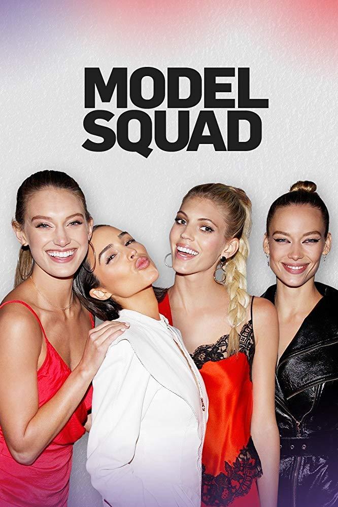 Model Squad S01E04 WEB x264-TBS