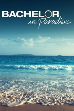 Bachelor In Paradise S05E10 WEB x264-TBS