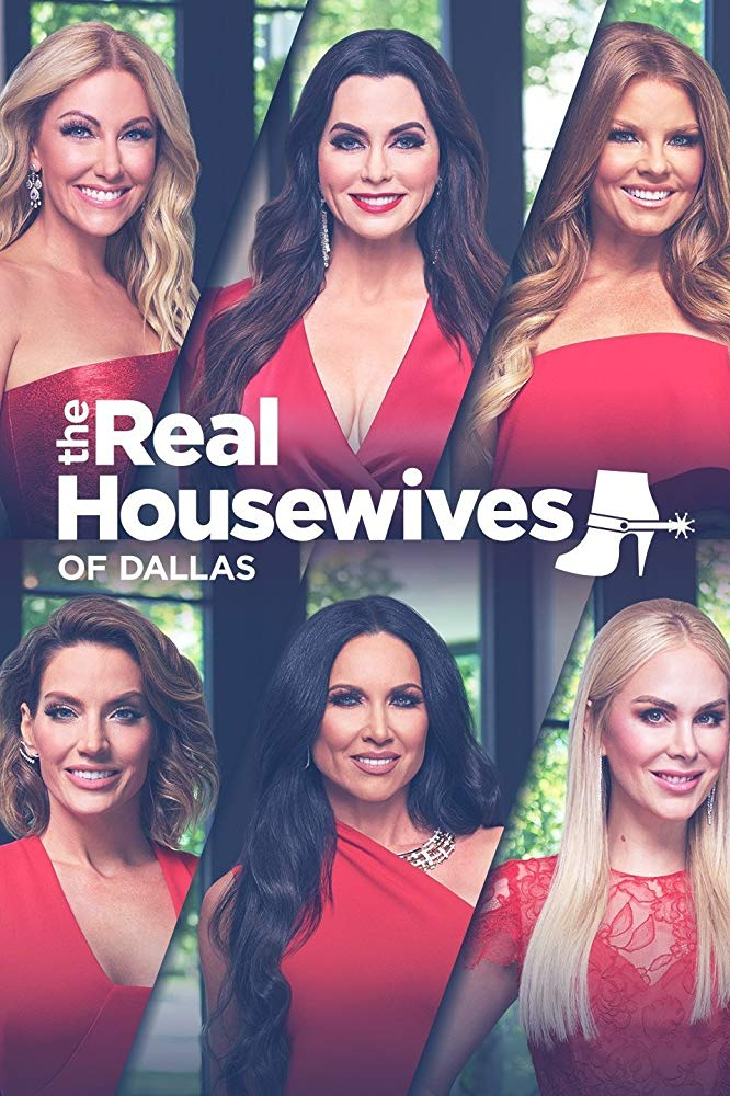 The Real Housewives of Dallas S03E04 WEB x264-TBS