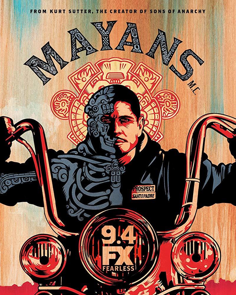 Mayans M C S01E02 HDTV x264-SVA