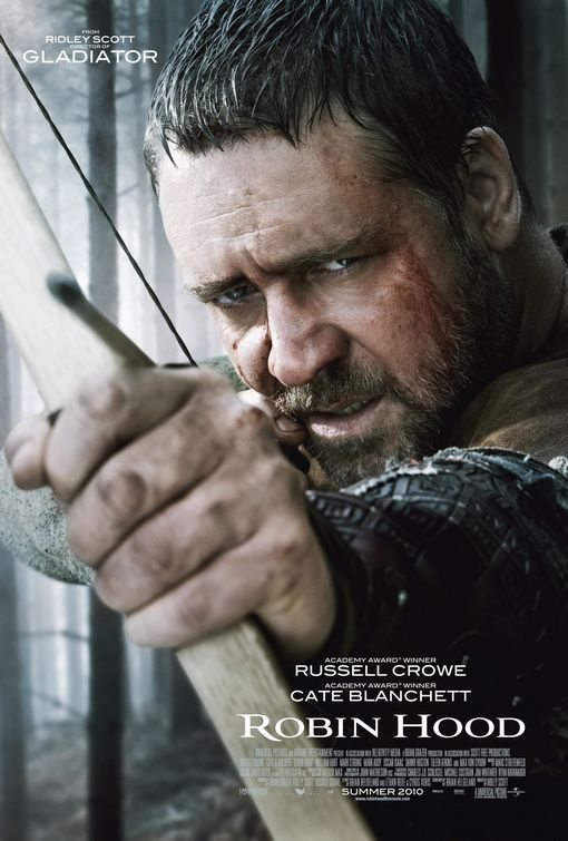 Robin Hood 2010 UNRATED REMASTERED 1080p BluRay H264 AAC-RARBG