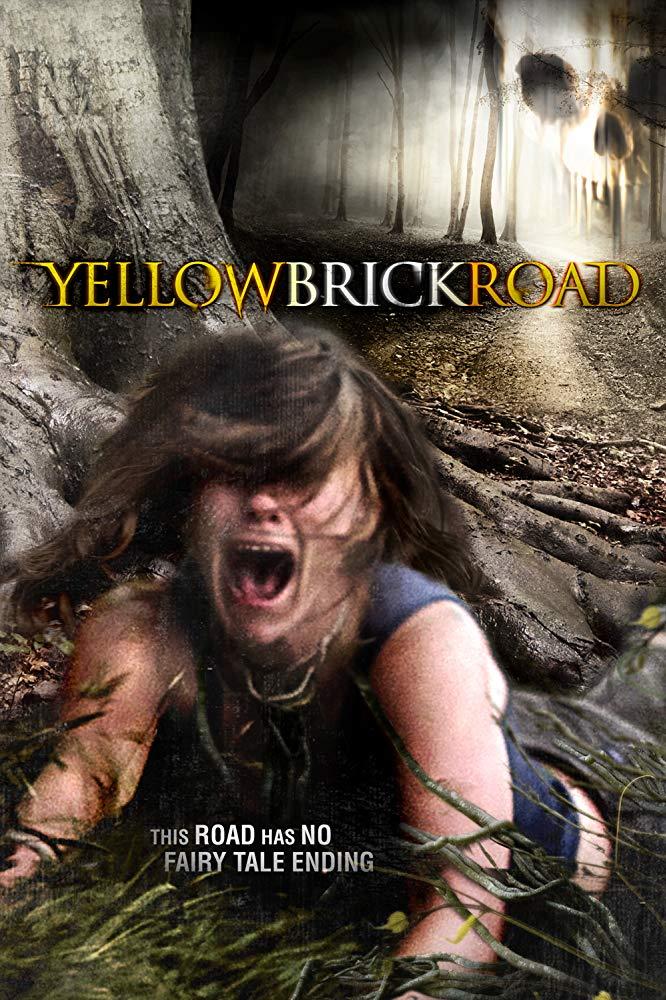 Yellowbrickroad 2010 720p BluRay H264 AAC-RARBG