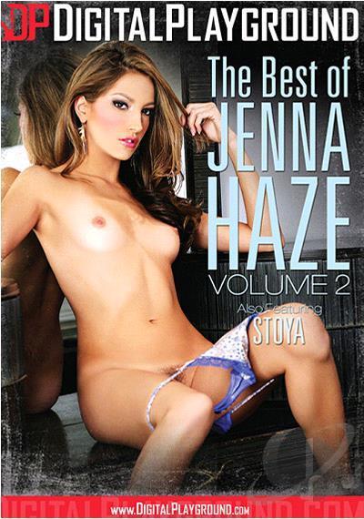 The Best Of Jenna Haze 2 XXX DVDRip x264-FBGM