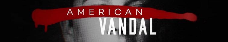 American Vandal S02E04 1080p WEB X264-METCON