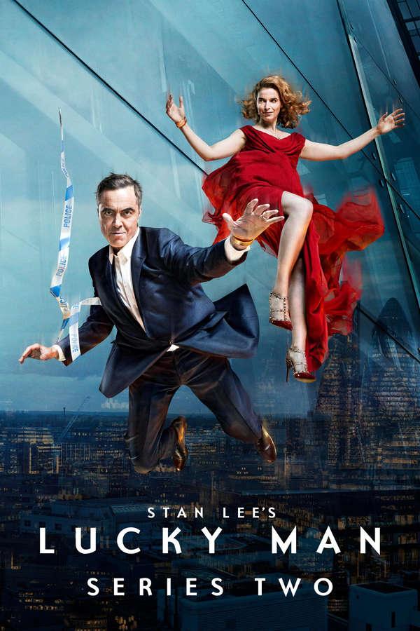 Stan Lees Lucky Man S03E08 PROPER HDTV x264-MTB