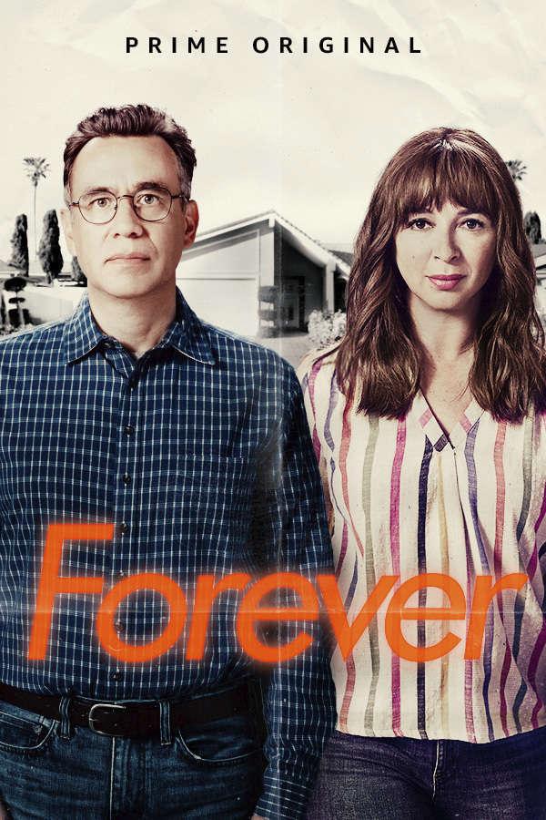 Forever (2018) s01e07 720p webrip x264-skgtv