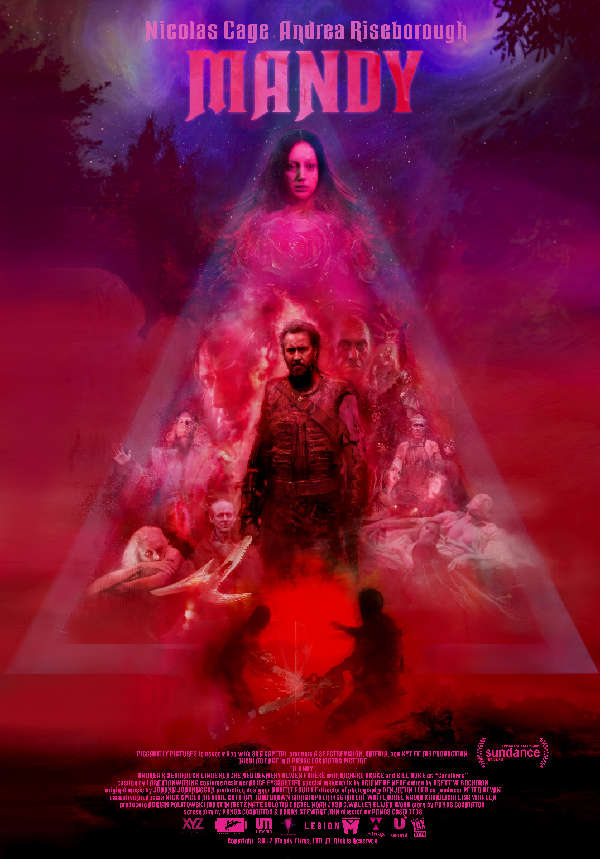 Mandy 2018 HDRip AC3 X264-CMRG