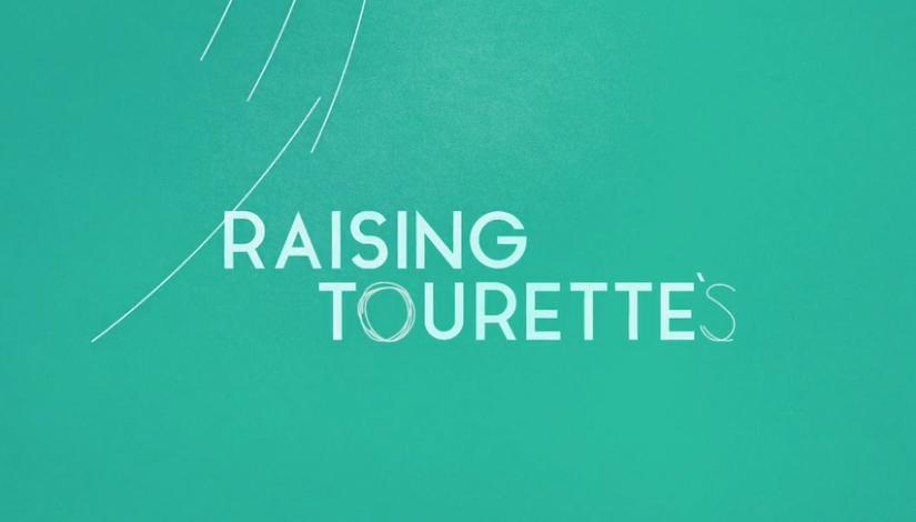 Raising Tourettes S01E06 WEB h264-TBS